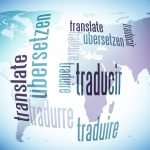 Our Secret Translation & Proofreading Sauce—Do It the LadyLingua Way
